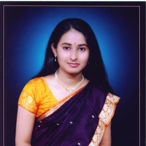 Oriya Matrimony - No 1 Site for Oriya Matrimonials and