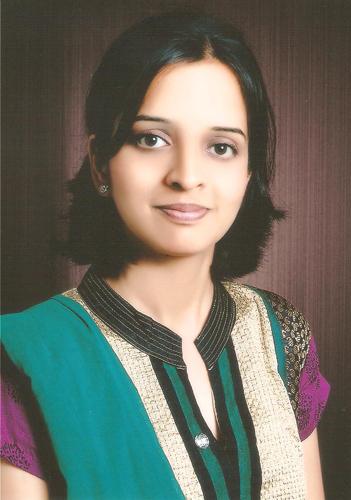 Devyani - Marriage Bureau - Matrimonial Sites - MatrimonyYadav Caste Gotra